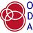 Logo ODA