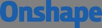 Logo OnShape