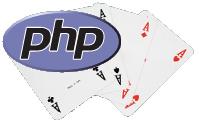 Tour de passe-passe en PHP